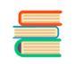 Escrever reviews de livros