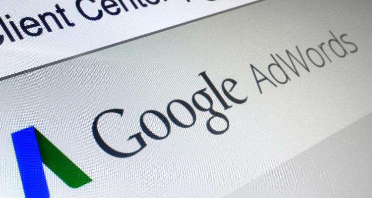 todos-os-formatos-anuncios-adwords-min