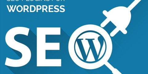 melhores plugins seo para wordpress