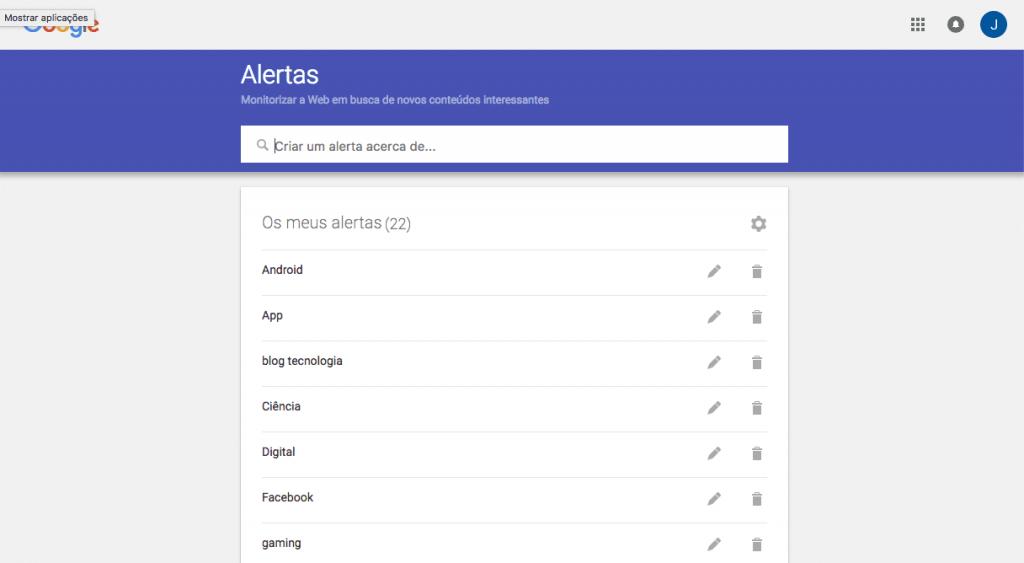 ferramentas-seo-google-alerts