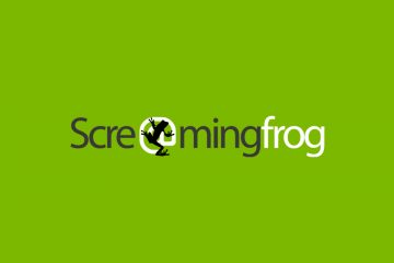 screaming-frog-seo